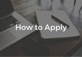 Home - How to Apply