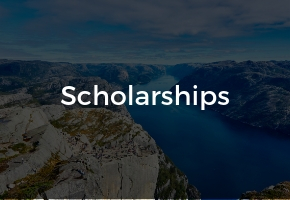 290x200 scholarships image