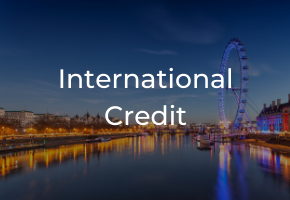 Home - International Credit