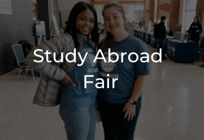 Home - Study Abroad Fair small